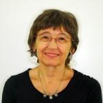 Professor Edith Taleisnik