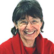Edith Taleisnik