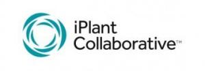 iplant_logo