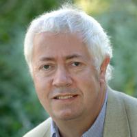 Professor Wyn Grant