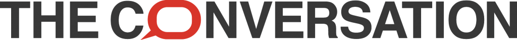 TheConversationLogo