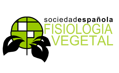 SEFV logo