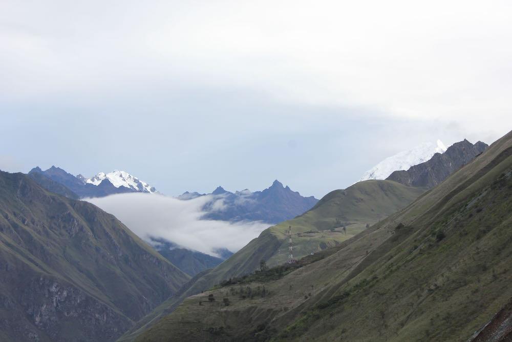 SantaTeresa_Peru