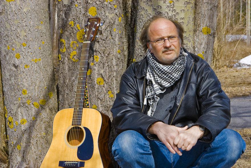 Stefan_Jansson