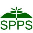 spps_logo