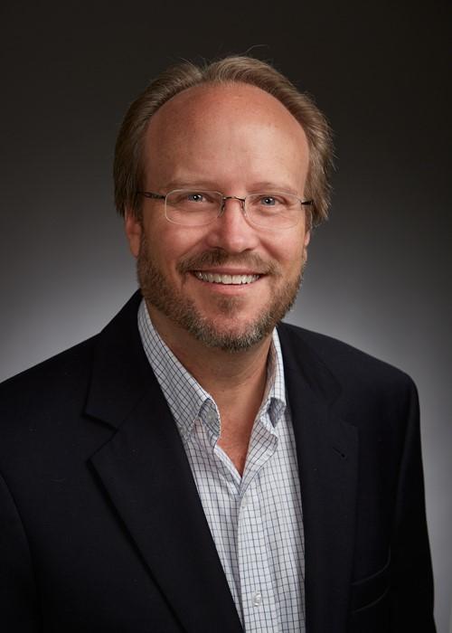 Doug Cook