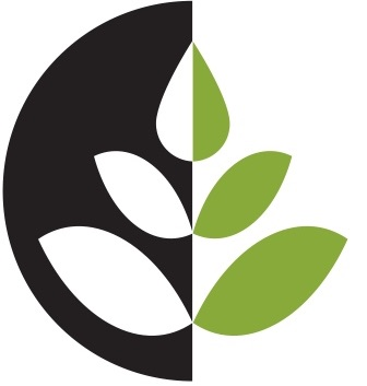 The Global Plant Council