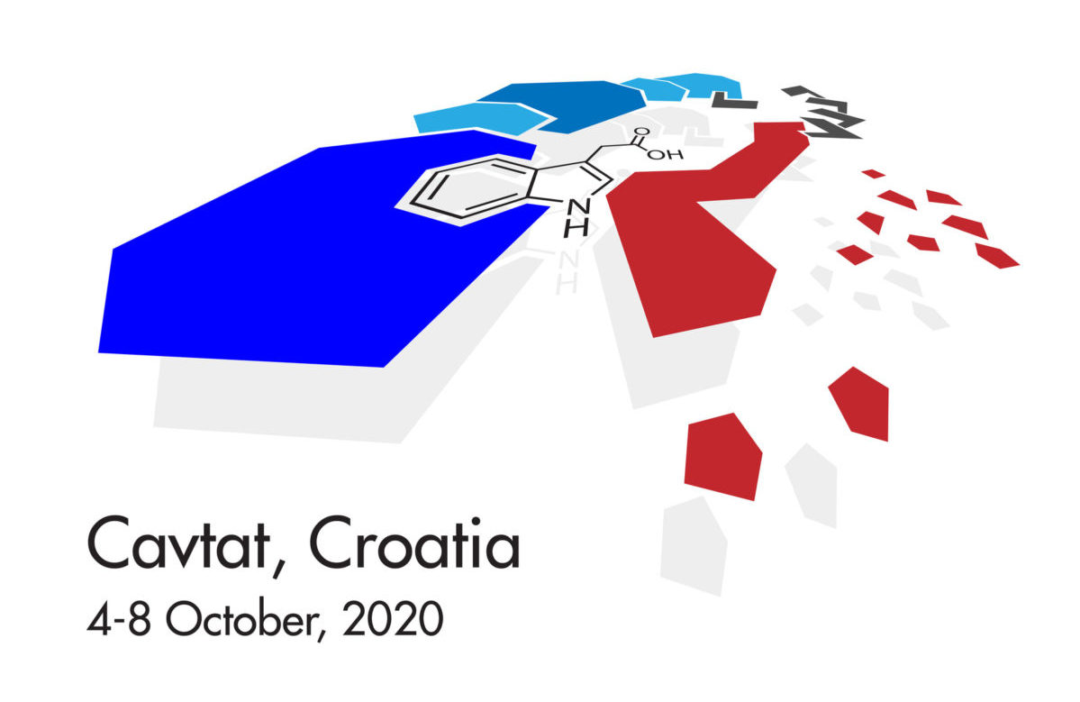 Auxin 2020 logo